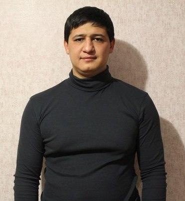 Колдун Дабор МОШЕННИК И ШАРЛАТАН
