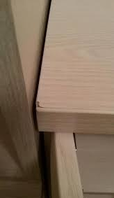 Студия мебели ruthome — ruthome — косячники, все делают криво.