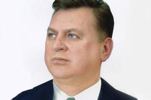 Хадорин Виктор Николаевич, негативный отзыв о враче мануальном терапевте