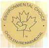 """""""Экологический выбор"""" (Канада)"""