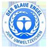 """""""Голубой Ангел"""" (Германия)"""