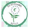 Экознак Европейского Союза