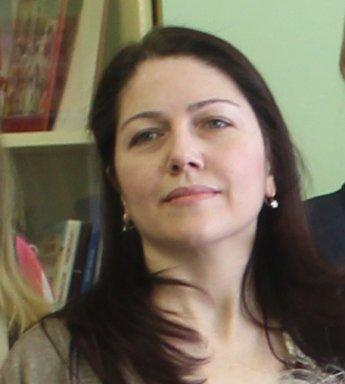 Тамара Халимова вымогала 2700 за оторванную кнопку на куртке дочери