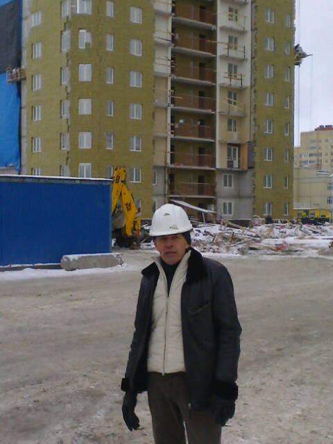 Мошенник и кидала Абрамов Александр Николаевич