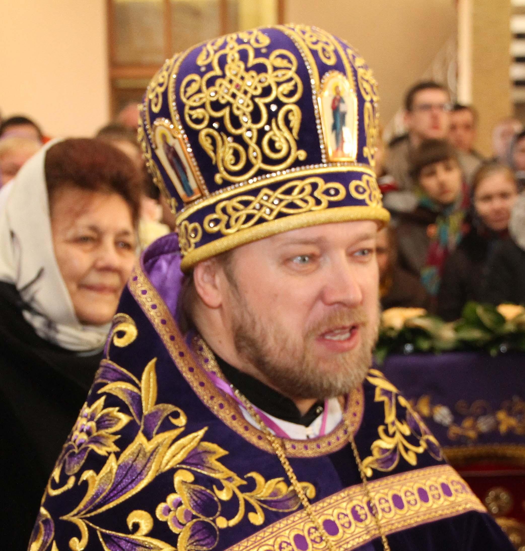 «Священник» Романенко Роман Игоревич  — волк в овечьей шкуре!!!!!