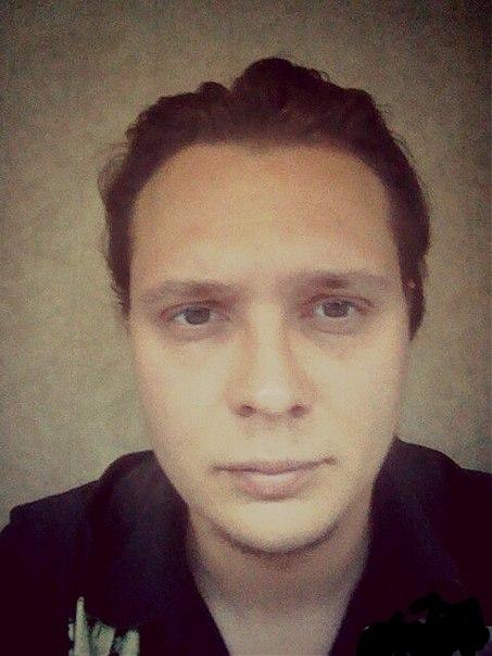 Дадонон Андрей нагуленный ребёнок, просил жену и двух детей, наркоман, мошенник