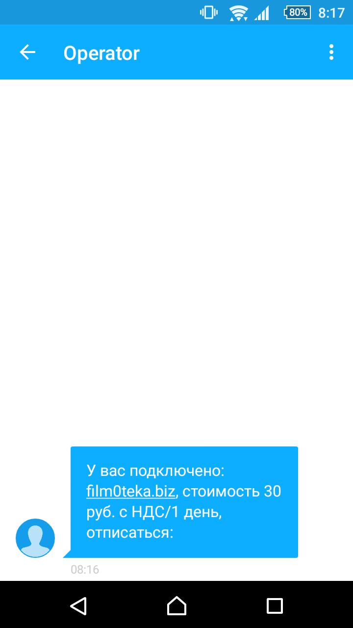 Прошу помощи.