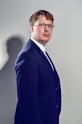 Спасибо юристу Антону Сорвачеву