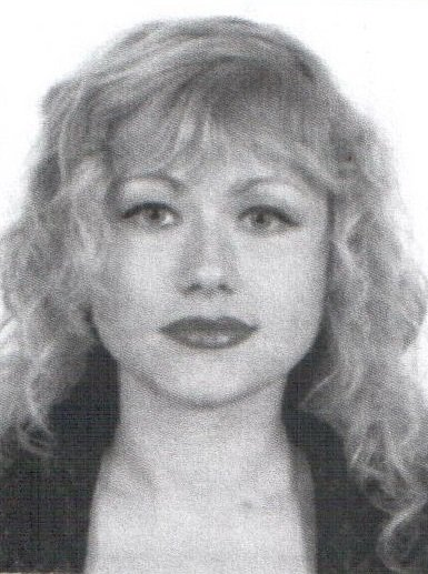 Дяк Людмила Любомировна — аферистка и мошенница